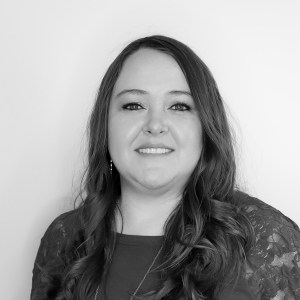 Angel Mitchell - Senior Accounting Specialist