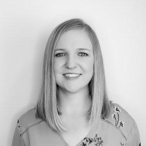 Ashley Perkins - Staff Accountant