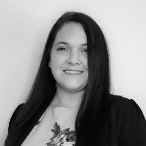 Autumn Bauman - Finance Manager