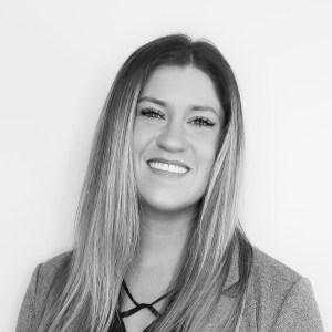 Cassie Dennis - Accounting Specialist