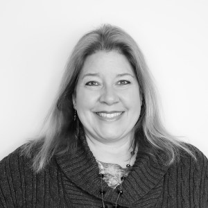 Claudine Vance - Payroll Specialist