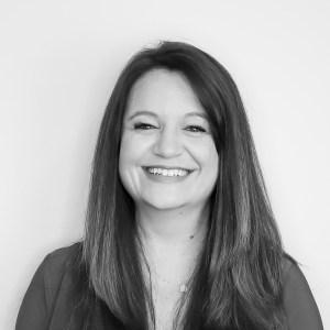 Paula Jones - Director of Payroll Operations