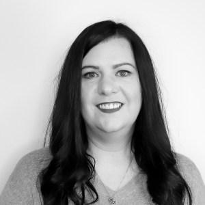 Courtney Bradley - Senior Accountatnt