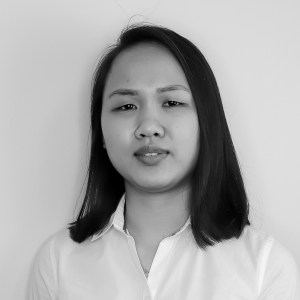 Na Tong - Accounting Specialist