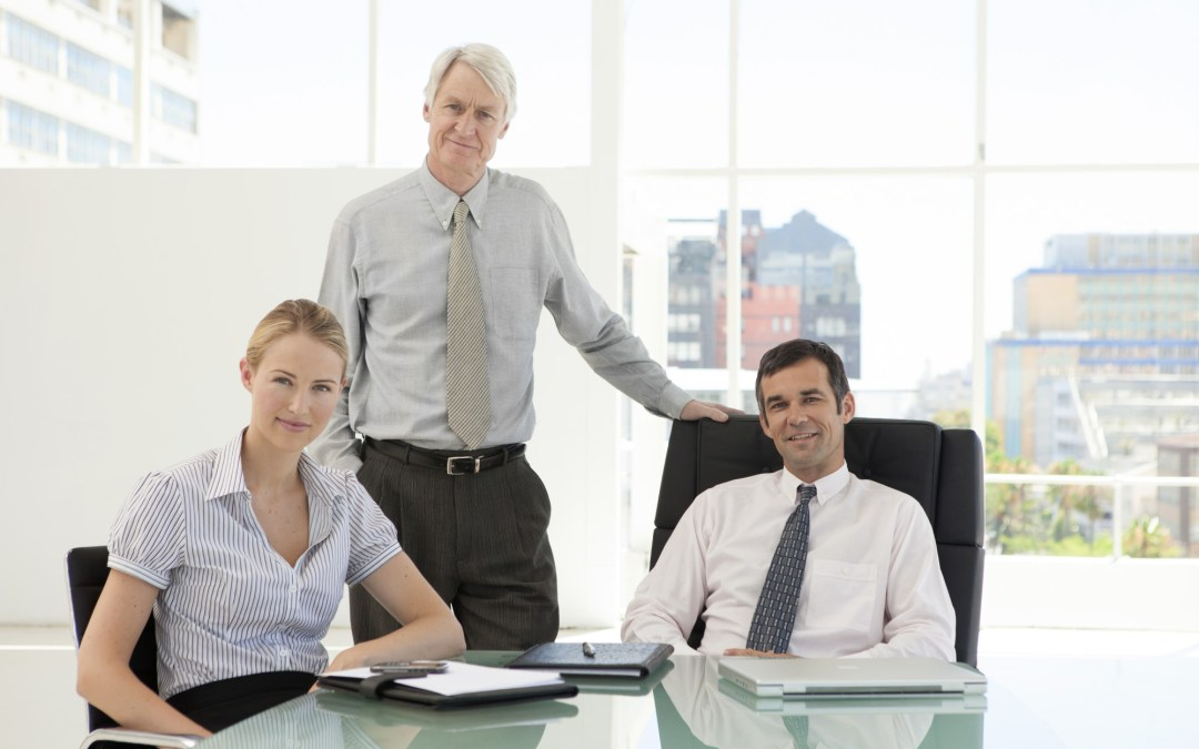 What Are the Main CFO Responsibilities?