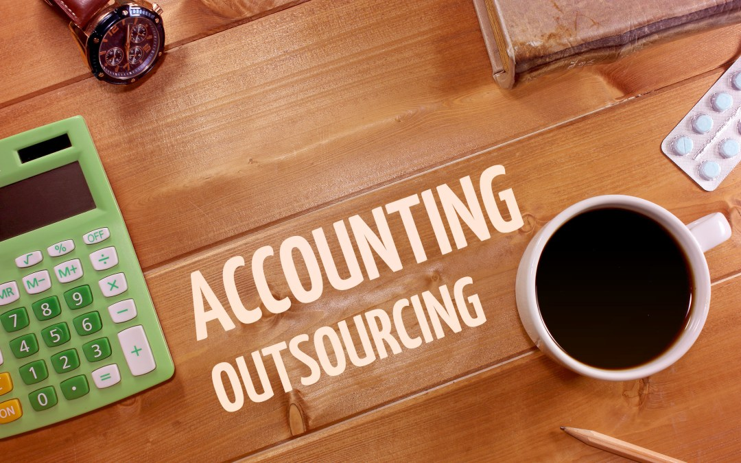 Understanding Outsourced Accounting