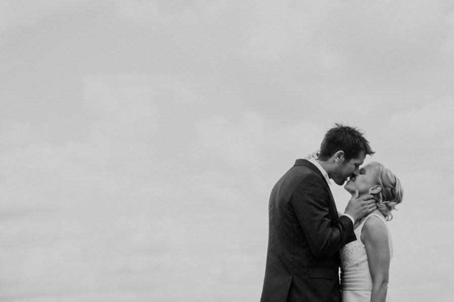 Wedding photographer Vallda Wedding photos gallery by cattis fletcher wedding photographer