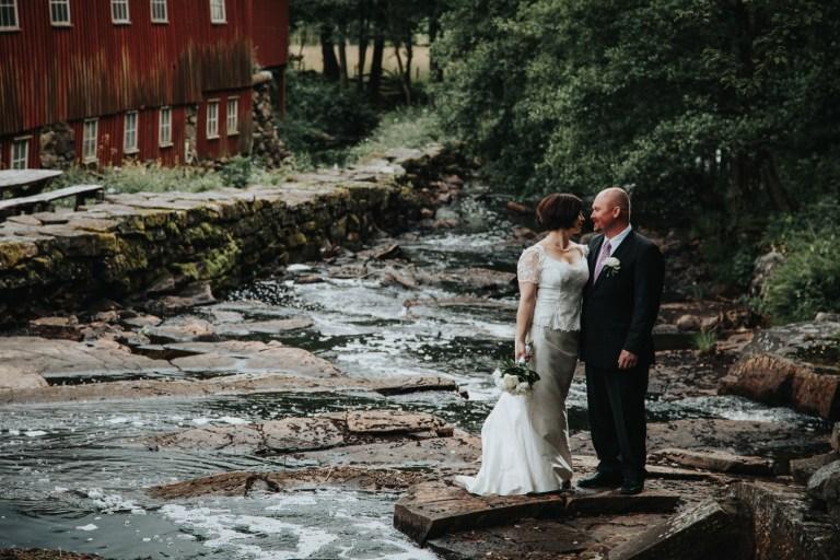 Wedding Photographer Hyssna Wedding photos gallery by cattis fletcher wedding photographer