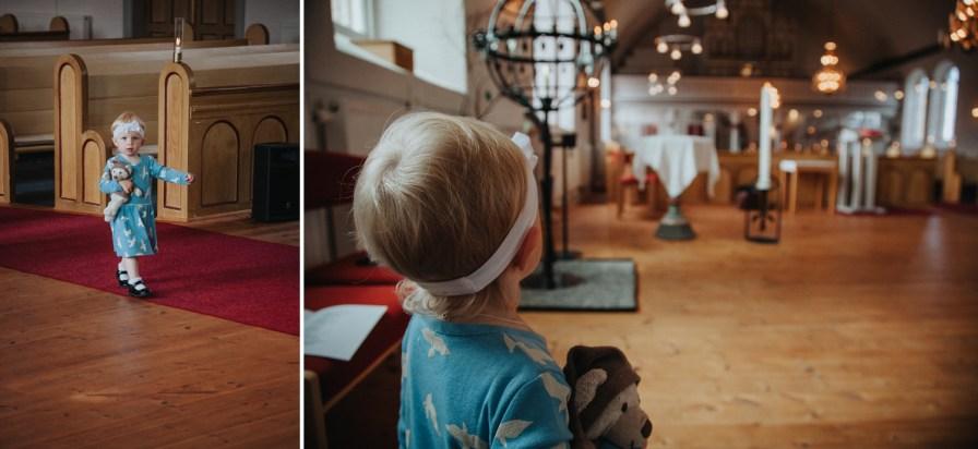 Bröllopsfotograf Åsa Maria och Tobias bröllop fotograf Cattis Fletcher Cfoto Göteborg och Kungsbacka