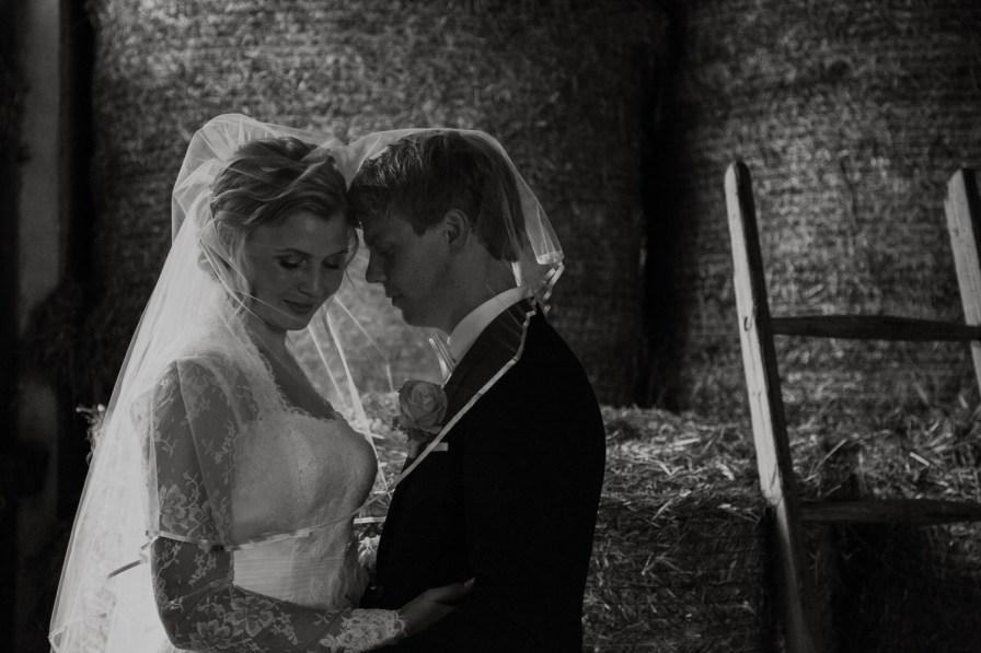 I ladan Jennie och davids bröllop i Kungsbacka bröllopsfotograf cattis Fletcher Cfoto Göteborg