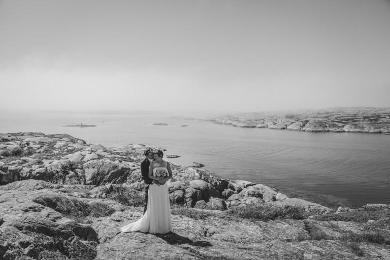 Bröllopsbilder Bröllopsfotograf Bröllops bilder galleri av bröllopsfotograf Cattis Fletcher