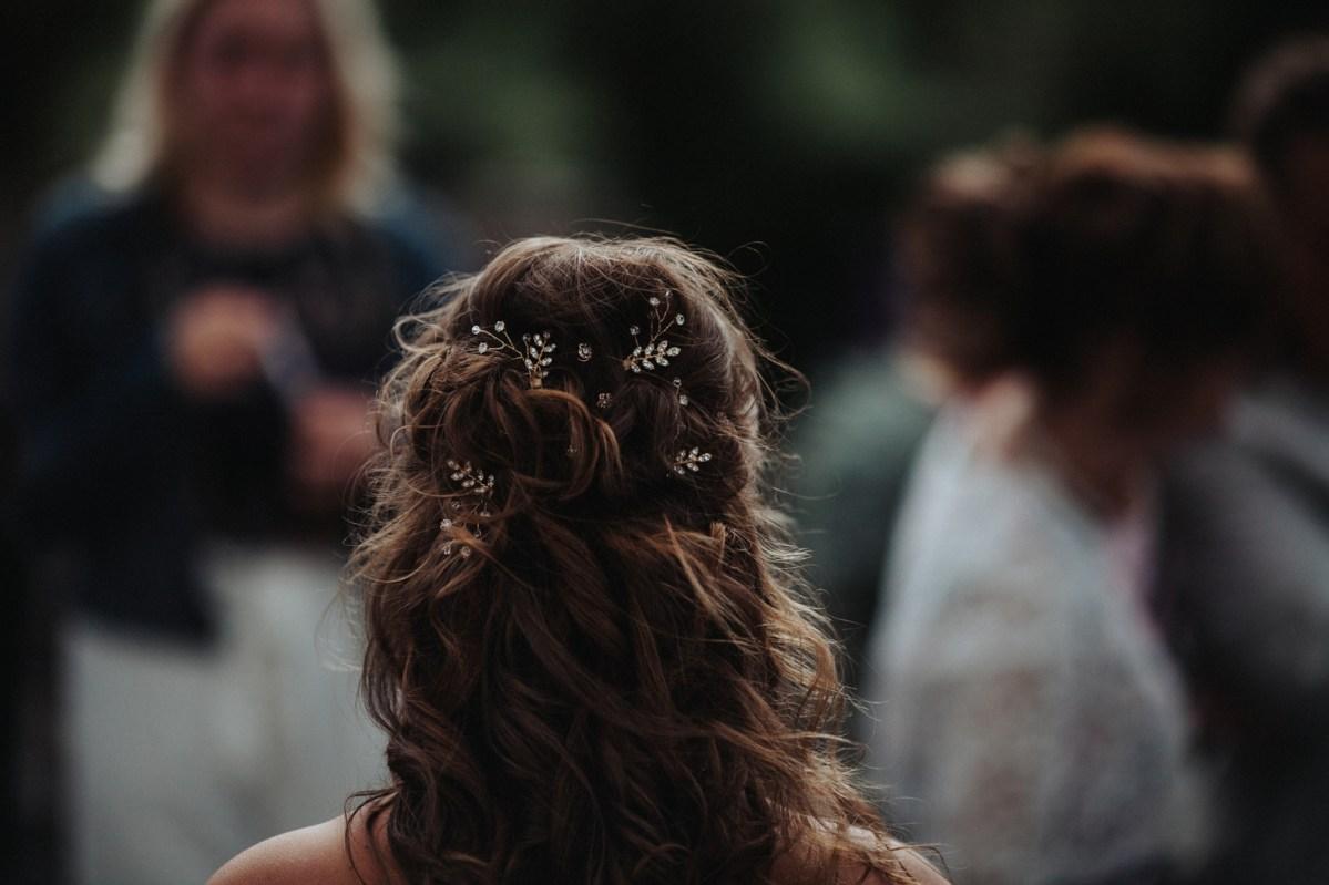 Therese & Joakim bröllopsfotograf Cfoto cattis fletcher Fjärås Kyrka Kungsbacka Halland
