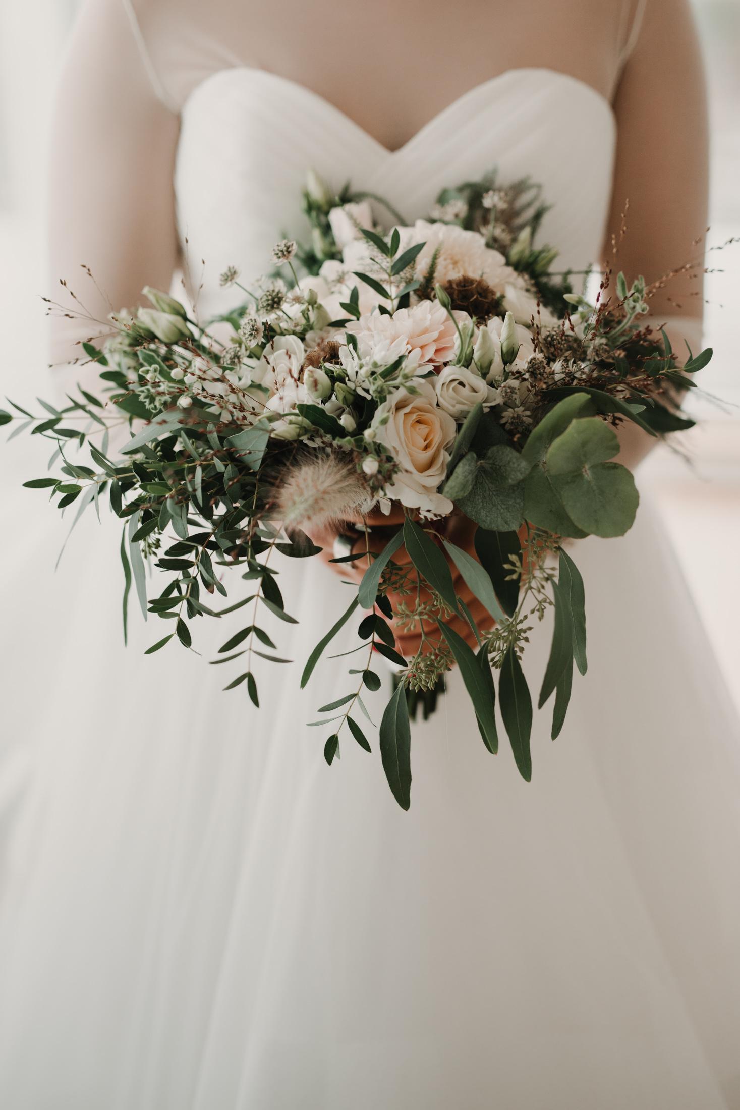 Bröllopsfotograf göteborg bröllop i småland Wedding photographer Sweden