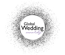 Swedens most trusted wedding photographer