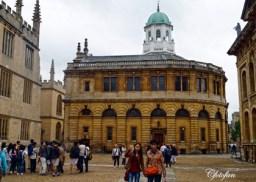 2013-08-16 Oxford 012