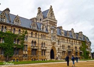 2013-08-16 Oxford 053