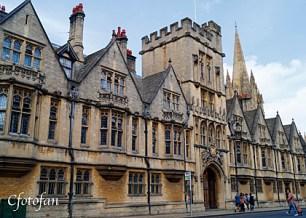 2013-08-16 Oxford 067