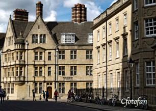 2013-08-16 Oxford 116