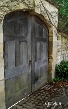 2013-08-16 Oxford 126