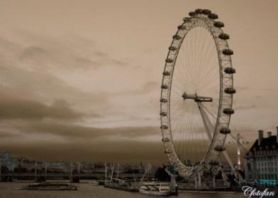 2013-08-15 Londres 195