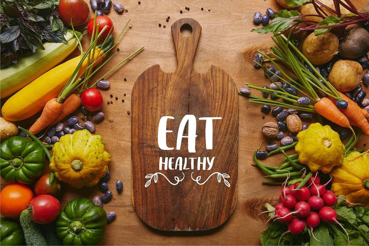 Healthyt Fact Vs Fiction