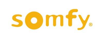 logo SOMFY [2902]
