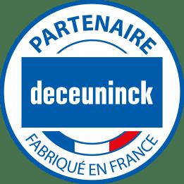 logo_partenaire_deceuninck_quadri