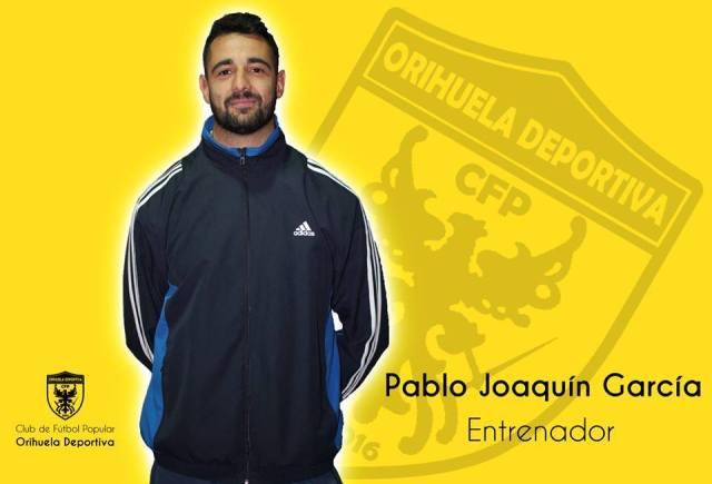 pablo_joaquin_garcia_entrenador