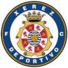 xerez_deportivo-150x150
