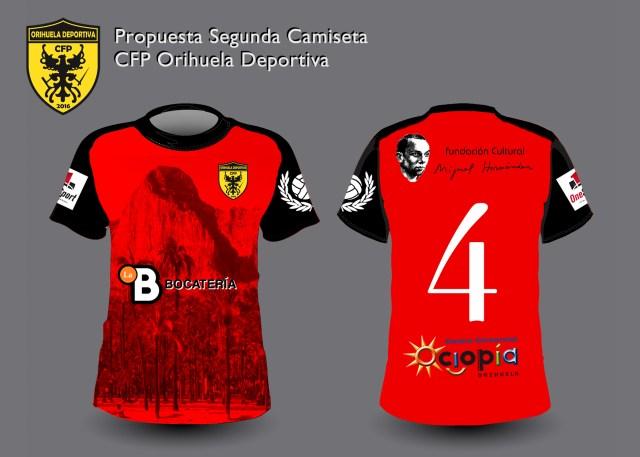Camiseta_Orihuela_Palmeral_high
