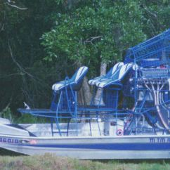 Boat Trailer 2003 Ford Taurus Stereo Wiring Diagram Marine Projects