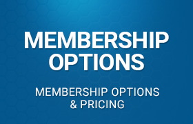 Membership Options