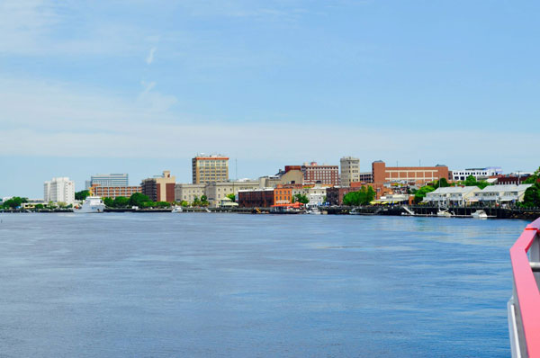 downtown-wilmington-tour