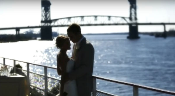 destination-wedding-wilmington-nc
