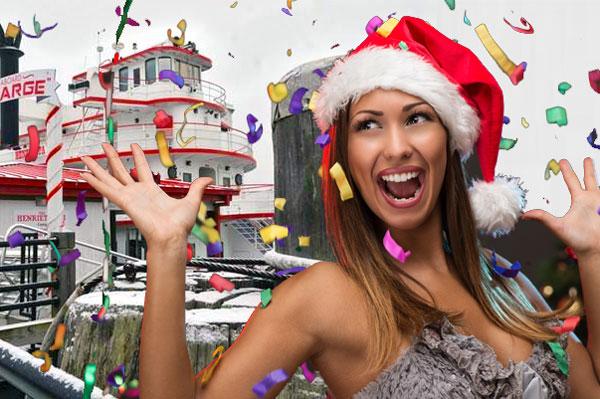 christmas-party-venue-wilmington-nc