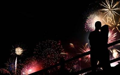 Things to Do this 4th of July in Downtown Wilmington
