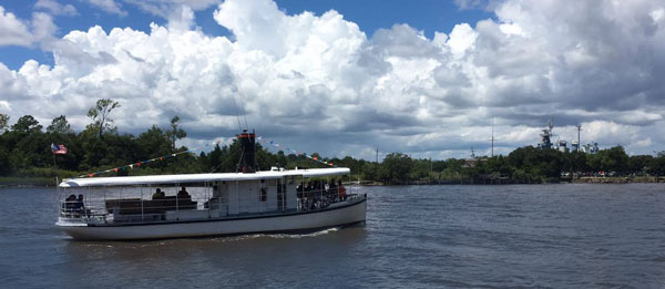 wilmington-water-tours-ilm