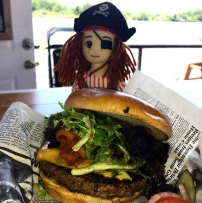 anne-bonnys-burger
