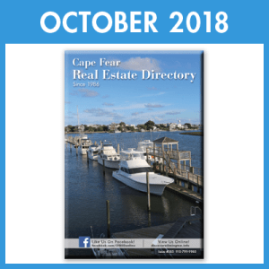 October 2018 Issue