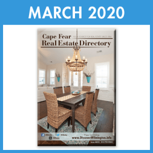 March 2020 Issue