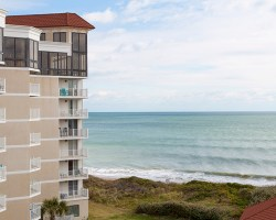 2000 New River Inlet Road #1414