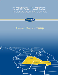 2009_annual_report_cover