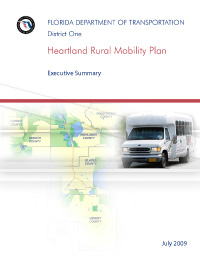 heartland_rural_mobility_plan_cover