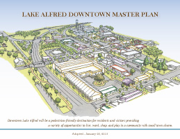 lake_alfred_masterplan_cover