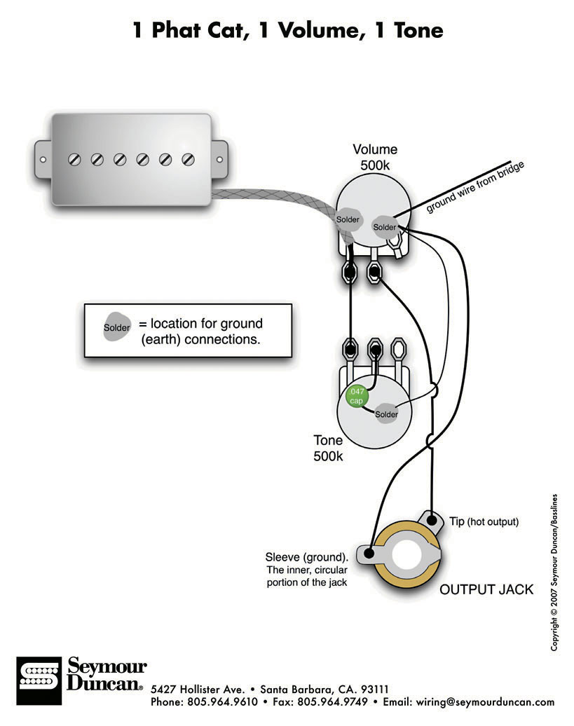 hight resolution of wiring diagram les paul jr wiring diagram for you wiring schematic p90 pick up