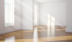 background blurred interior modern jokes enroll enrolled yet joke