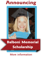 Balboni-Memorial-Scholarship-graphic