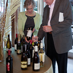 The Art of Fine Wine 2012
