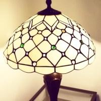 Bankers Lamp | Shopee Singapore