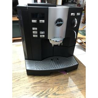 二手全自動咖啡機 的拍賣價格 - 飛比價格